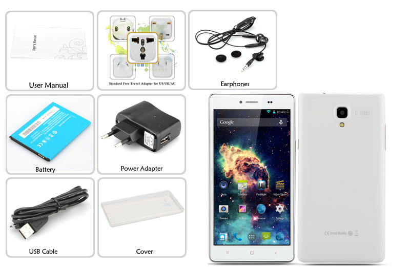 images/2014-electronics/5-5-Inch-Android-4-4-Phone-Life-MTK6582-Quad-Core-CPU-960x540-QHD-Screen-5MP-Rear-Camera-White-plusbuyer_9.jpg