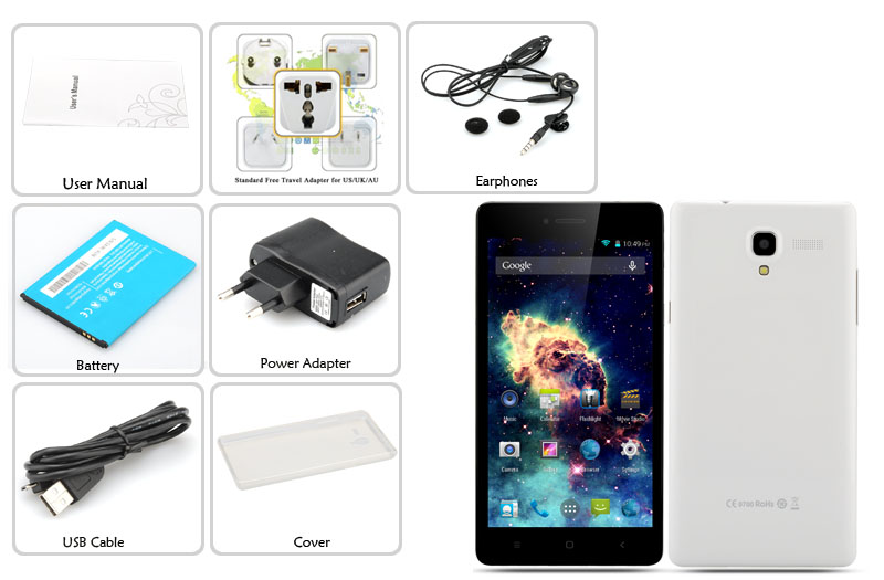images/2014-electronics/5-5-Inch-Quad-Core-Phone-Life-Android-4-4-OS-MTK6582-CPU-960x540-QHD-Screen-5MP-Rear-Camera-Black-plusbuyer_9.jpg