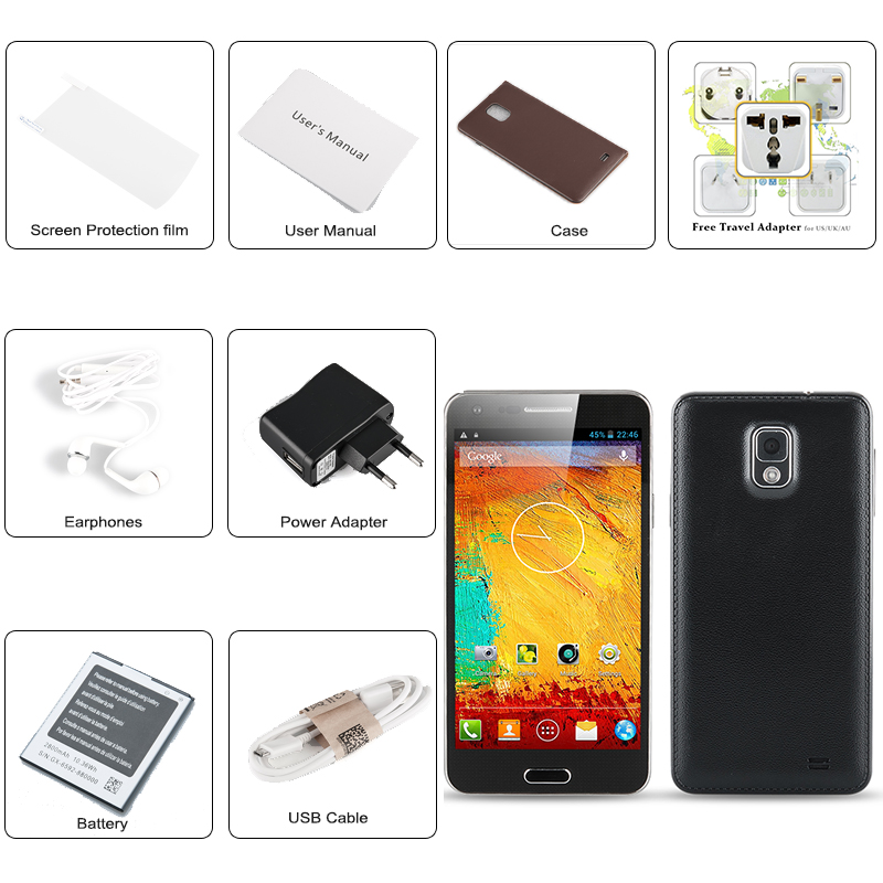 images/2014-electronics/5-Inch-Octa-Core-Cell-Phone-Note-3-Mini-1-7GHz-1GB-RAM-Dual-SIM-Android-4-2-8GB-ROM-32GB-SD-Card-Slot-Black-plusbuyer_8.jpg