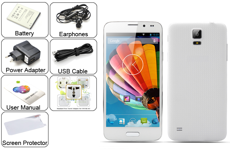 images/2014-electronics/5-Inch-Smartphone-Harrier-MTK6582-Quad-Core-CPU-Unlocked-3G-Android-4-2-OS-OGS-Display-White-plusbuyer_8.jpg