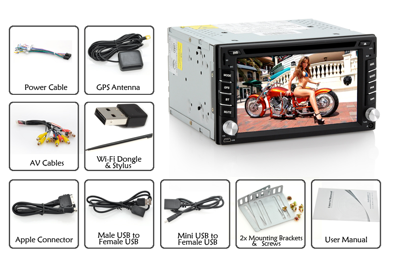 images/2014-electronics/6-2-Inch-Touchscreen-2-DIN-Android-Car-DVD-Player-GPS-Wi-Fi-3G-Bluetooth-Dual-Core-1-0GHz-CPU-plusbuyer_7.jpg