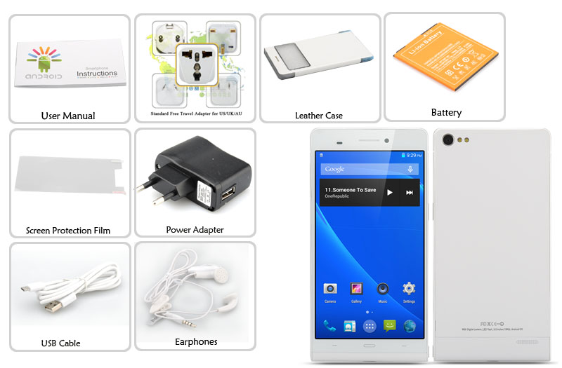 images/2014-electronics/6-Inch-Android-4-4-Phone-Gravity-II-1-3GHz-Quad-Core-CPU-720p-IPS-Screen-1GB-RAM-8GB-ROM-NFC-plusbuyer_92.jpg