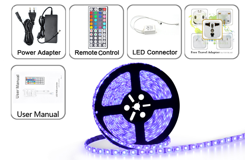 images/2014-electronics/7-Meter-420x-Color-Changing-RGB-LED-Strip-100W-IR-Remote-Control-IP65-Waterproof-Rating-plusbuyer_7.jpg