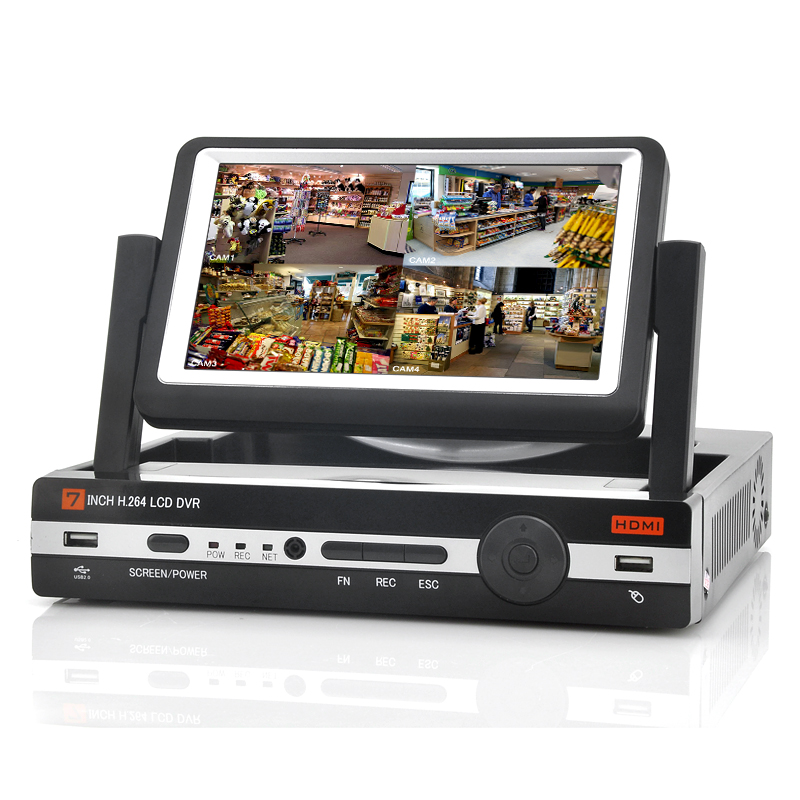 images/2014-electronics/8-Channel-DVR-with-7-Inch-Screen-H-264-D1-HDMI-Mobile-Phone-Viewing-plusbuyer.jpg