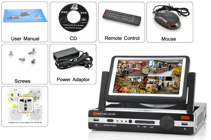 images/2014-electronics/8-Channel-DVR-with-7-Inch-Screen-H-264-D1-HDMI-Mobile-Phone-Viewing-plusbuyer_6.jpg