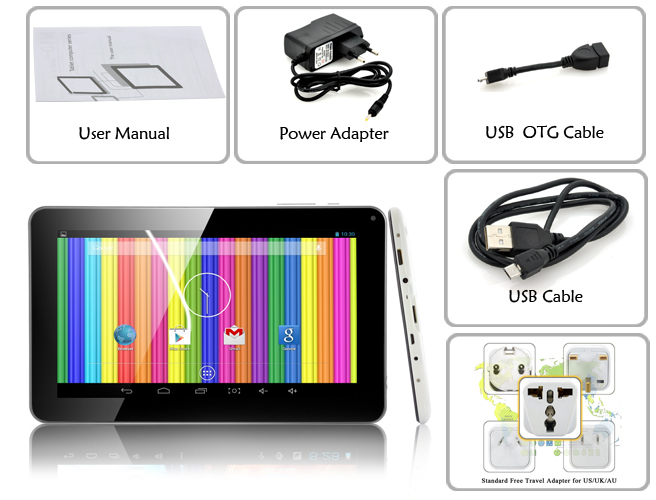 images/2014-electronics/9-Inch-Android-4-4-Tablet-Dual-Core-1-3GHz-CPU-8GB-ROM-Dual-Cameras-plusbuyer_9.jpg