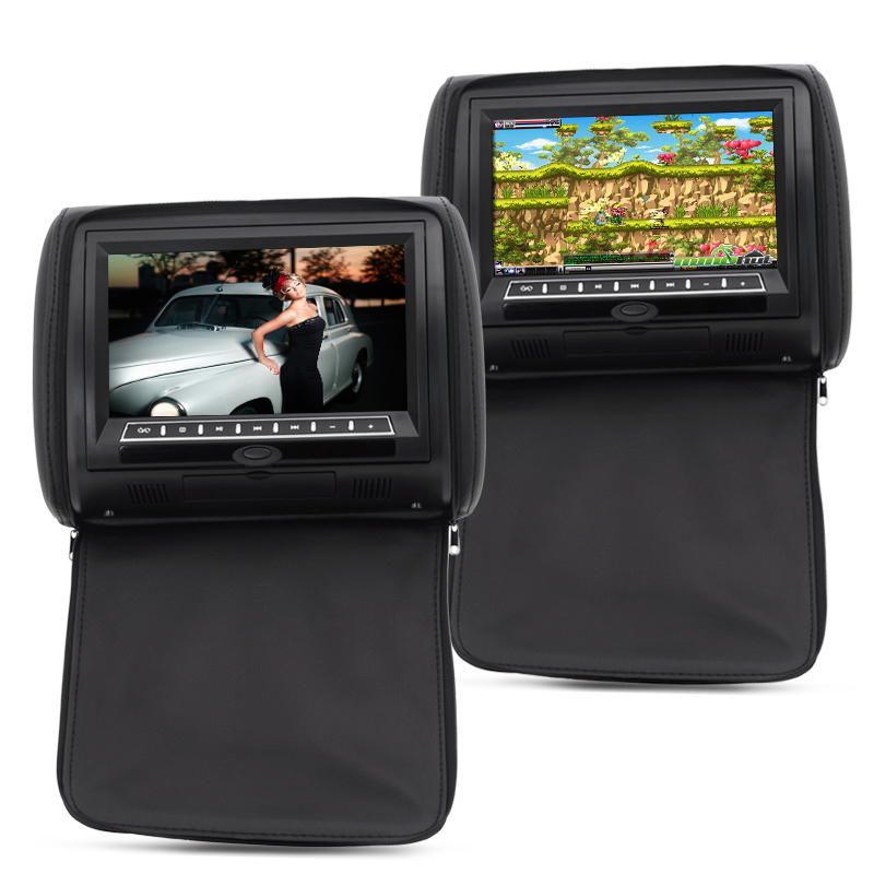 images/2014-electronics/9-Inch-Car-Headrest-Monitor-with-DVD-Player-Pair-800x480-Built-in-Speaker-Wireless-Game-Function-plusbuyer.jpg