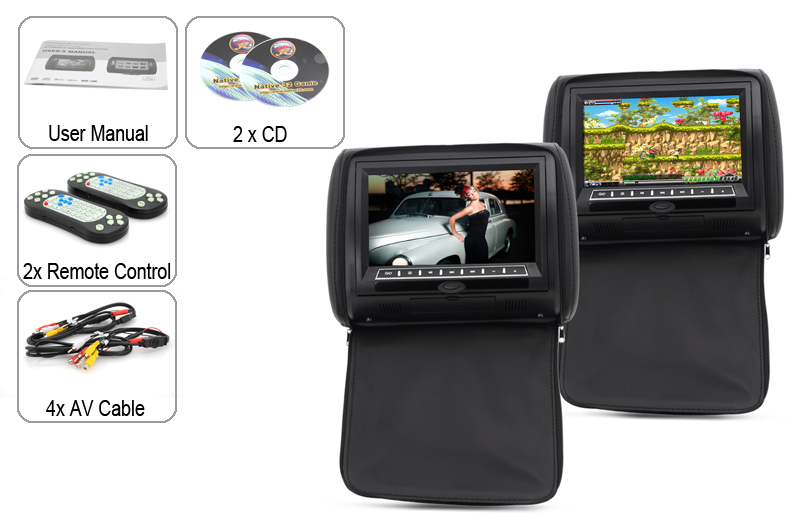 images/2014-electronics/9-Inch-Car-Headrest-Monitor-with-DVD-Player-Pair-800x480-Built-in-Speaker-Wireless-Game-Function-plusbuyer_6.jpg