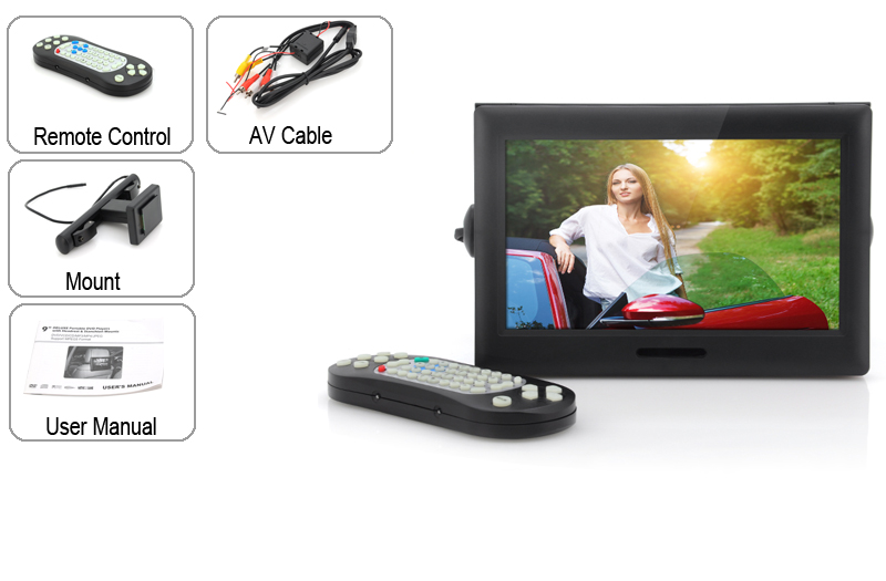 images/2014-electronics/9-Inch-Car-Roof-Mounted-Monitor-with-DVD-Player-800x480-Wireless-Game-Function-plusbuyer_6.jpg