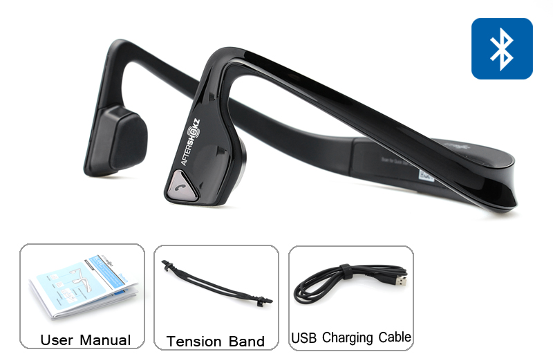 images/2014-electronics/AfterShokz-Bluez-AS330-Headphone-Sports-Bone-Conduction-Headphone-Support-Phone-Call-Long-Life-Built-in-Battery-plusbuyer_8.jpg