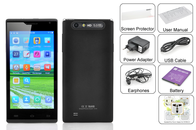 images/2014-electronics/Android-4-2-Quad-Core-Smartphone-4-5-Inch-IPS-960x540-Display-MTK6582-1-3GHz-CPU-5MP-Rear-Camera-plusbuyer_9.jpg