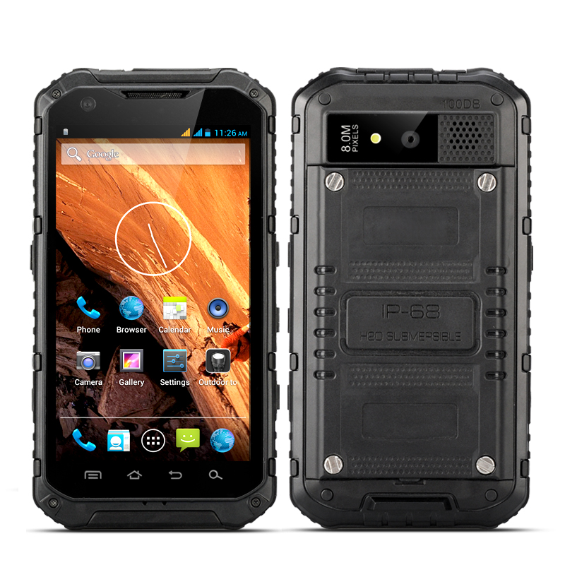 images/2014-electronics/Android-4-2-Rugged-Smartphone-Ox-Quad-Core-CPU-IP68-Waterproof-Dust-Proof-Rating-NFC-3000mAh-Battery-Capacity-Black-plusbuyer.jpg