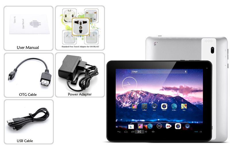 images/2014-electronics/Android-9-7-Inch-Tablet-A31S-Cortex-A7-Quad-Core-CPU-1024x768-Display-1GB-RAM-8GB-ROM-plusbuyer_8.jpg