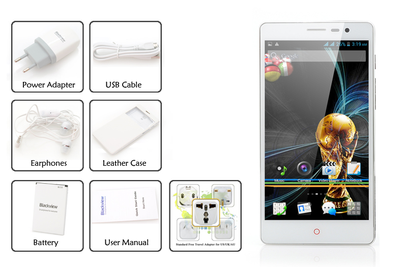 images/2014-electronics/Blackview-JK890-5-5-Inch-Android-4-2-Phone-960x540-MTK6572-Dual-Core-1-3GHz-CPU-4GB-ROM-White-plusbuyer_8.jpg