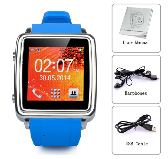images/2014-electronics/Bluetooth-Smart-Watch-MiGo-SMS-Phonebook-Sync-Make-Answer-Calls-Touch-Screen-Blue-plusbuyer_6.jpg