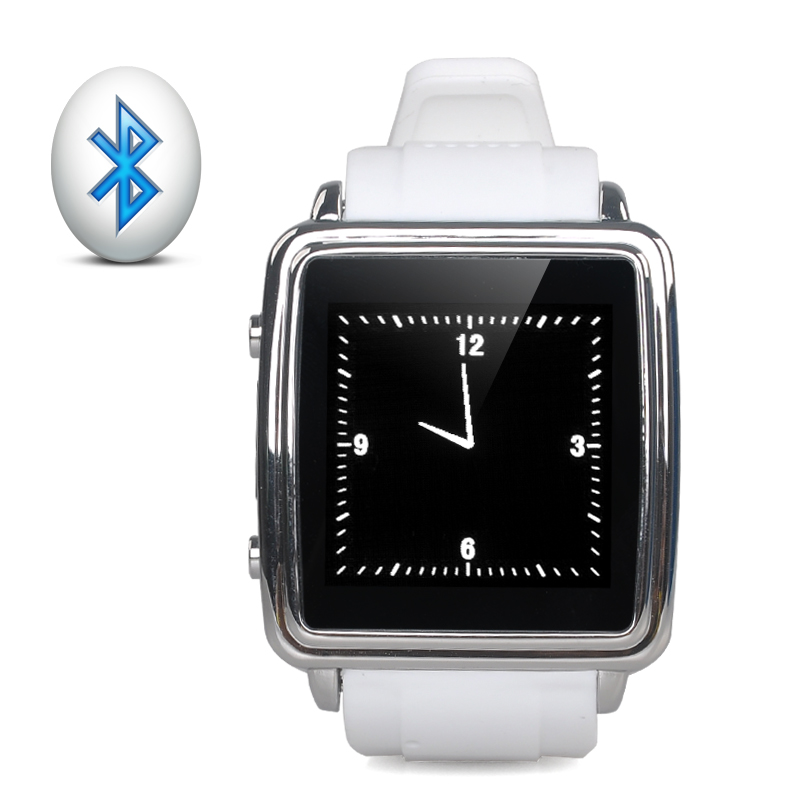 images/2014-electronics/Bluetooth-Touch-Screen-Smart-Watch-MiGo-SMS-Phonebook-Sync-Make-Answer-Calls-White-plusbuyer.jpg