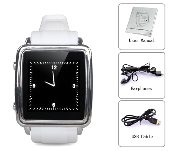 images/2014-electronics/Bluetooth-Touch-Screen-Smart-Watch-MiGo-SMS-Phonebook-Sync-Make-Answer-Calls-White-plusbuyer_6.jpg