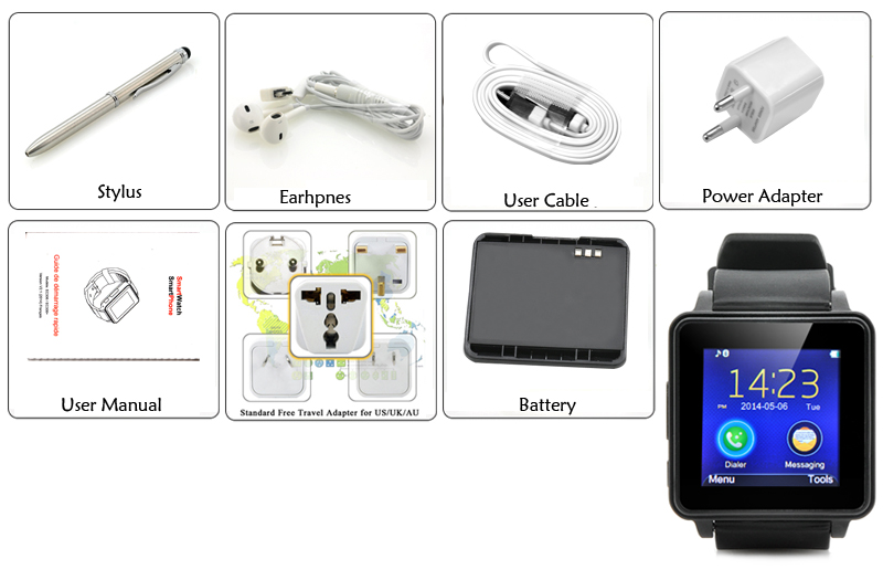 images/2014-electronics/Bluetooth-Watch-Phone-Smartphone-Pairing-Answers-Calls-SMS-Phone-Book-Sync-Camera-Remote-Control-Notifications-plusbuyer_9.jpg