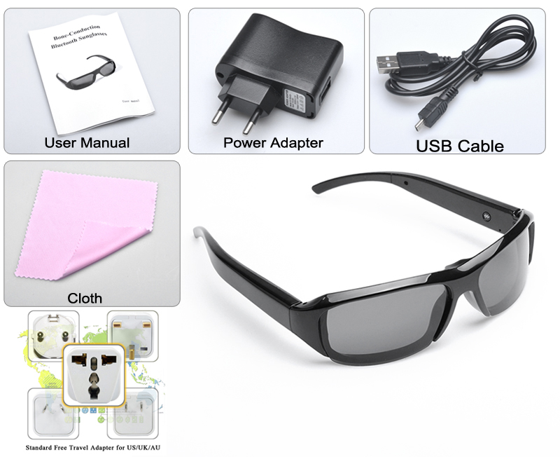 images/2014-electronics/Bone-Conduction-Bluetooth-3-0-Sunglasses-Hands-Free-For-Bluetooth-Enabled-Devices-Splash-Proof-plusbuyer_7.jpg