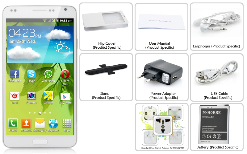 images/2014-electronics/Budget-Android-Mobile-Phone-Dark-Horse-5-5-Inch-Display-Spreadtrum-CPU-Bluetooth-White-plusbuyer_9.jpg