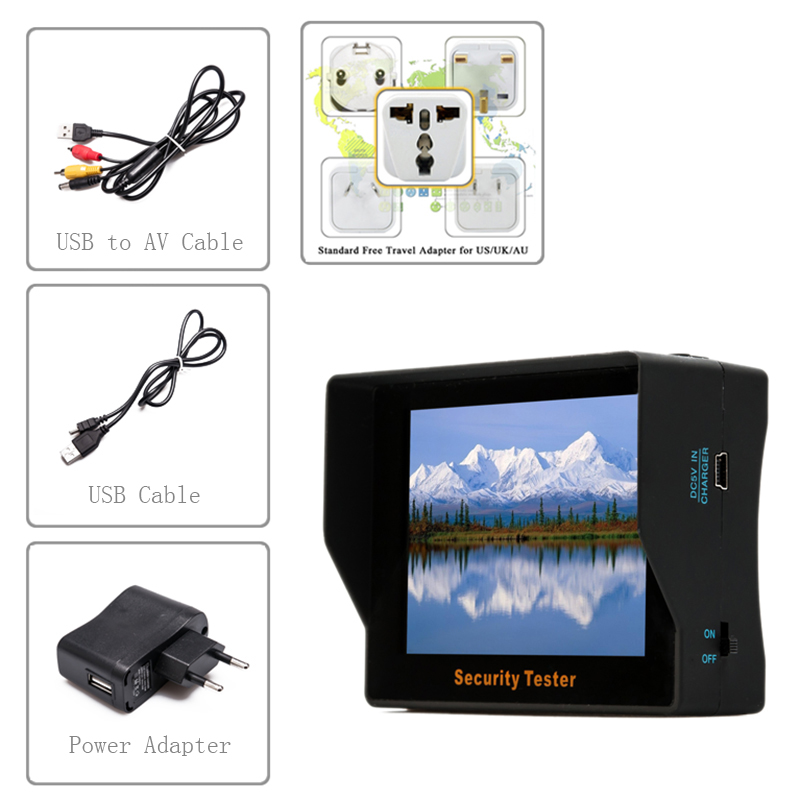 images/2014-electronics/CCTV-Tester-3-5-Inch-Monitor-LCD-Screen-Low-Power-Warning-Support-Wristband-Design-NTSC-PAL-plusbuyer_8.jpg