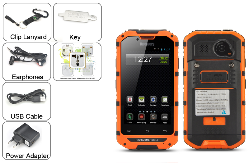 images/2014-electronics/CDMA-3G-Rugged-Android-Smartphone-IP68-Waterproof-Dust-Proof-Rating-4-Inch-Display-8MP-Rear-Camera-Orange-plusbuyer_8.jpg
