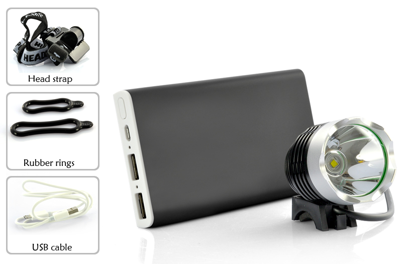 images/2014-electronics/CREE-XM-L-LED-Bicycle-Light-Head-Lamp-8000mAh-Power-Bank-IPX6-Waterproof-1000-LM-3-Modes-Two-USB-Ports-plusbuyer_7.jpg