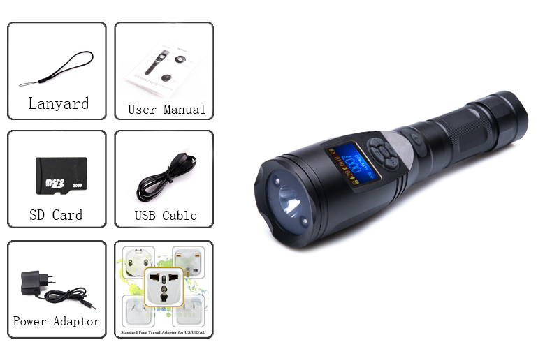 images/2014-electronics/CREE-XR-E-Q5-LED-Flashlight-with-MP3-Player-For-Hunting-3-LEDs-110-Bird-Sounds-5000mAh-plusbuyer_92.jpg