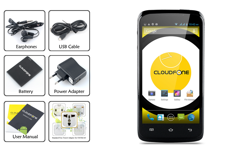 images/2014-electronics/Cloudfone-Excite-470q-Phone-4-7-Inch-QHD-960x540-Android-4-2-OS-MTK6582-Quad-Core-CPU-5MP-Rear-Camera-Black-plusbuyer_9.jpg