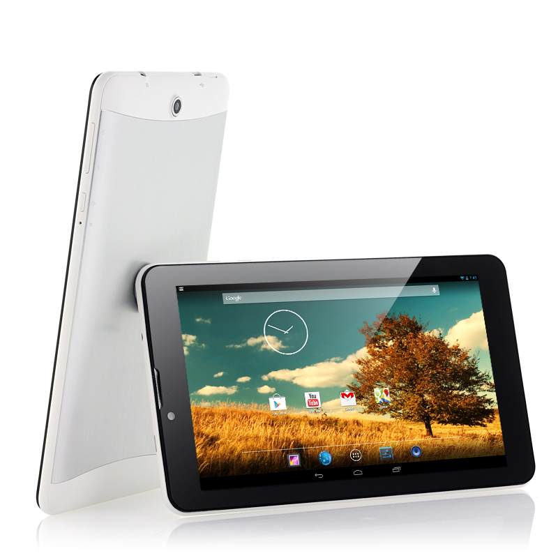 images/2014-electronics/Cubic-II-7-Inch-3G-Android-4-2-Phablet-OGS-Screen-Dual-SIM-Dual-Core-1-0GHz-CPU-plusbuyer.jpg