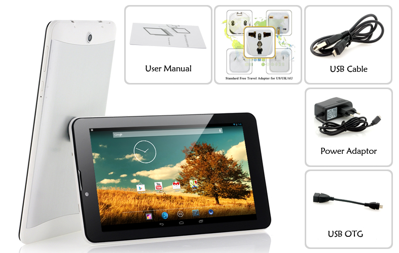 images/2014-electronics/Cubic-II-7-Inch-3G-Android-4-2-Phablet-OGS-Screen-Dual-SIM-Dual-Core-1-0GHz-CPU-plusbuyer_7.jpg