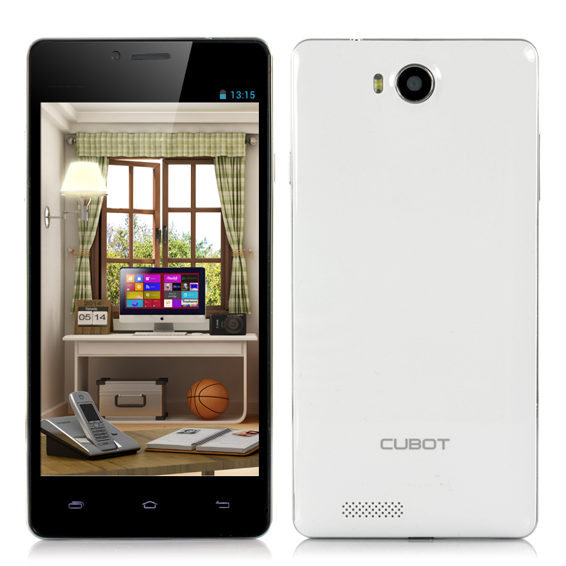images/2014-electronics/Cubot-S208-Phone-5-Inch-960x540-Capacitive-IPS-OGS-Screen-MTK6582-Quad-Core-1-3GHz-CPU-16GB-ROM-Android-4-2-OS-White-plusbuyer.jpg