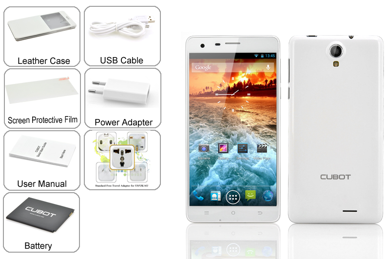 images/2014-electronics/Cubot-S222-Android-Phone-5-5-Inch-1280x720-Capacitive-IPS-OGS-Screen-MTK6582-Quad-Core-1-3GHz-CPU-16GB-ROM-plusbuyer_8.jpg