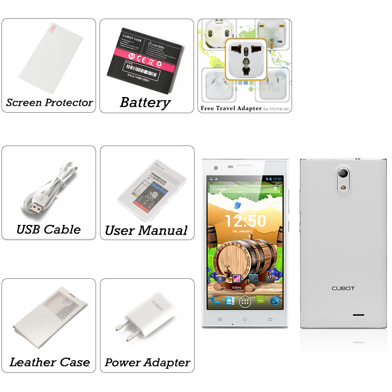 images/2014-electronics/Cubot-S308-Android-4-2-Phone-MTK6582-1-3GHz-Quad-Core-5-Inch-1280x720-OGS-IPS-Screen-2GB-RAM-16GB-ROM-White-plusbuyer_8.jpg