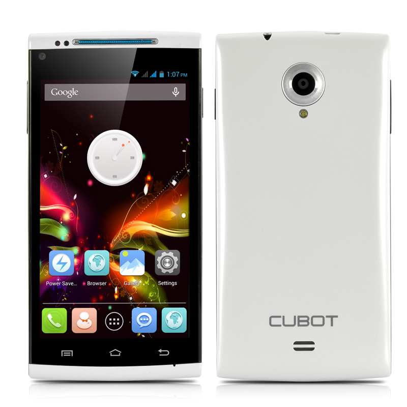 images/2014-electronics/Cubot-X6-Octa-Core-Phone-Android-4-2-OS-5-Inch-1280x720-Capacitive-IPS-OGS-Screen-MTK6592-1-7GHz-CPU-16GB-ROM-White-plusbuyer.jpg