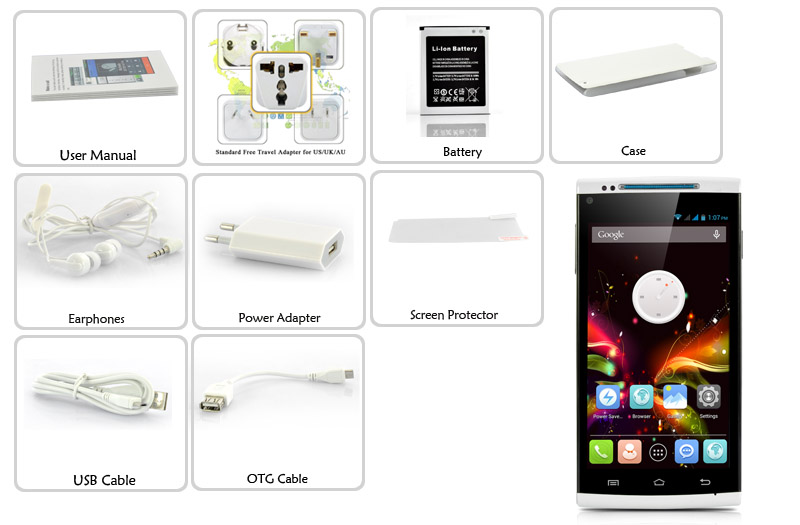 images/2014-electronics/Cubot-X6-Octa-Core-Phone-Android-4-2-OS-5-Inch-1280x720-Capacitive-IPS-OGS-Screen-MTK6592-1-7GHz-CPU-16GB-ROM-White-plusbuyer_91.jpg