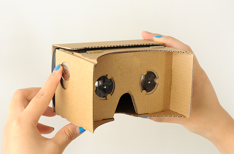 images/2014-electronics/DIY-3D-Google-Cardboard-Glasses-For-iPhone-and-Android-Phones-NFC-Mobile-Phone-Virtual-Reality-3D-Glasses-plusbuyer_92.jpg