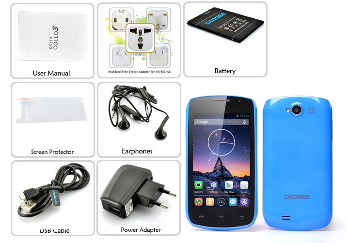 images/2014-electronics/DOOGEE-DG110-COLLO-3-Android-Smartphone-Dual-SIM-MTK6572-Dual-Core-1-3GHz-CPU-800x480-IPS-Capacitive-Screen-Blue-plusbuyer_9.jpg