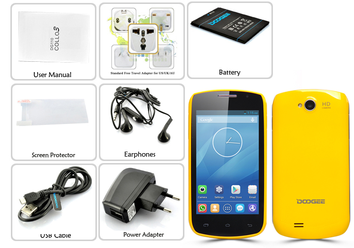 images/2014-electronics/DOOGEE-DG110-COLLO-3-Android-Smartphone-Dual-SIM-MTK6572-Dual-Core-1-3GHz-CPU-800x480-IPS-Capacitive-Screen-Yellow-plusbuyer_9.jpg