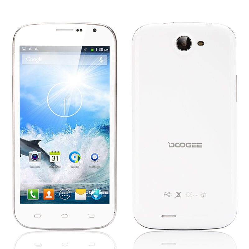 images/2014-electronics/DOOGEE-Discovery-2-DG500C-Android-Smartphone-MTK6582-Quad-Core-CPU-5-Inch-960x540-IPS-Capacitive-Screen-1GB-RAM-White-plusbuyer.jpg