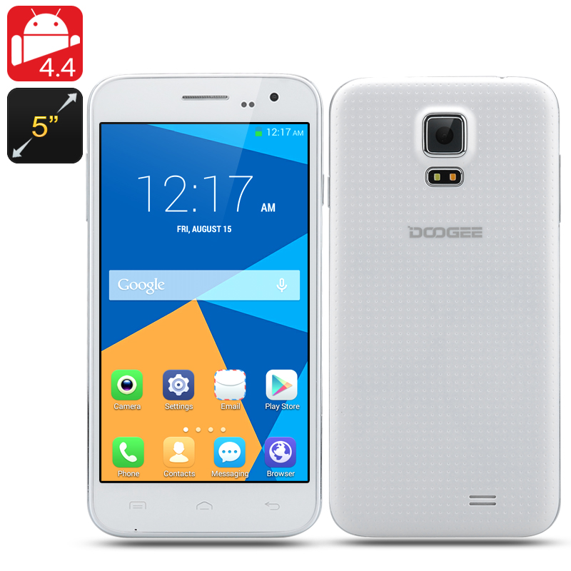 images/2014-electronics/DOOGEE-VOYAGER-2-DG310-Android-4-4-Phone-5-Inch-854x480-IPS-Screen-MTK6582-Quad-Core-1-3GHz-CPU-White-plusbuyer.jpg
