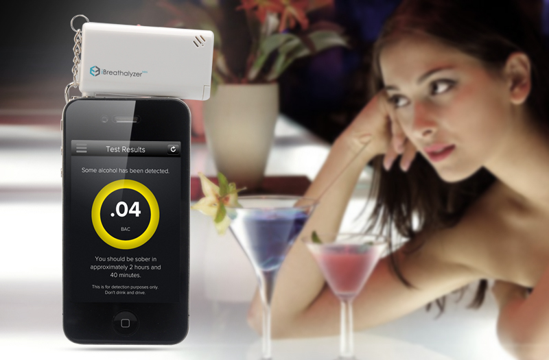 images/2014-electronics/Digital-Alcohol-Tester-iBreathalyzer-With-iOS-Android-App-Portable-Auto-Calibration-Key-Ring-Easy-Personal-Use-plusbuyer_5.jpg