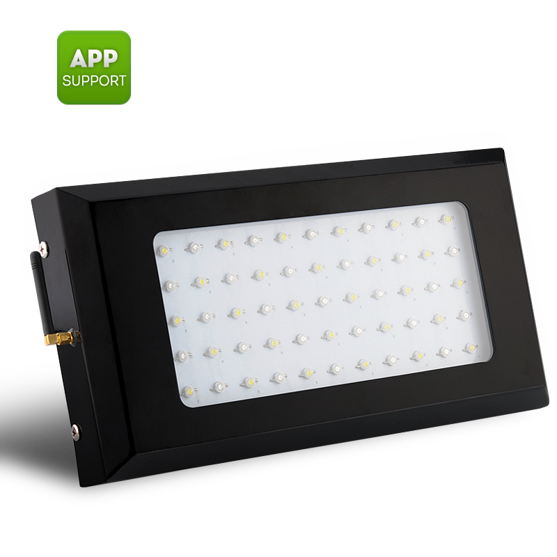 images/2014-electronics/Dimmable-LED-Aquarium-Light-For-Coral-Fish-Tank-165W-55-LEDs-x-3W-Wi-Fi-Phone-Control-With-App-For-Android-IOS-plusbuyer.jpg