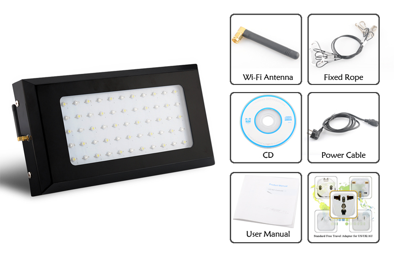 images/2014-electronics/Dimmable-LED-Aquarium-Light-For-Coral-Fish-Tank-165W-55-LEDs-x-3W-Wi-Fi-Phone-Control-With-App-For-Android-IOS-plusbuyer_91.jpg