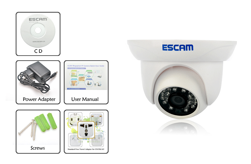 images/2014-electronics/ESCAM-Snail-QD500-IP-Camera-10m-Night-Vision-Weatherproof-ONVIF-Dual-Stream-Encoding-plusbuyer_7.jpg