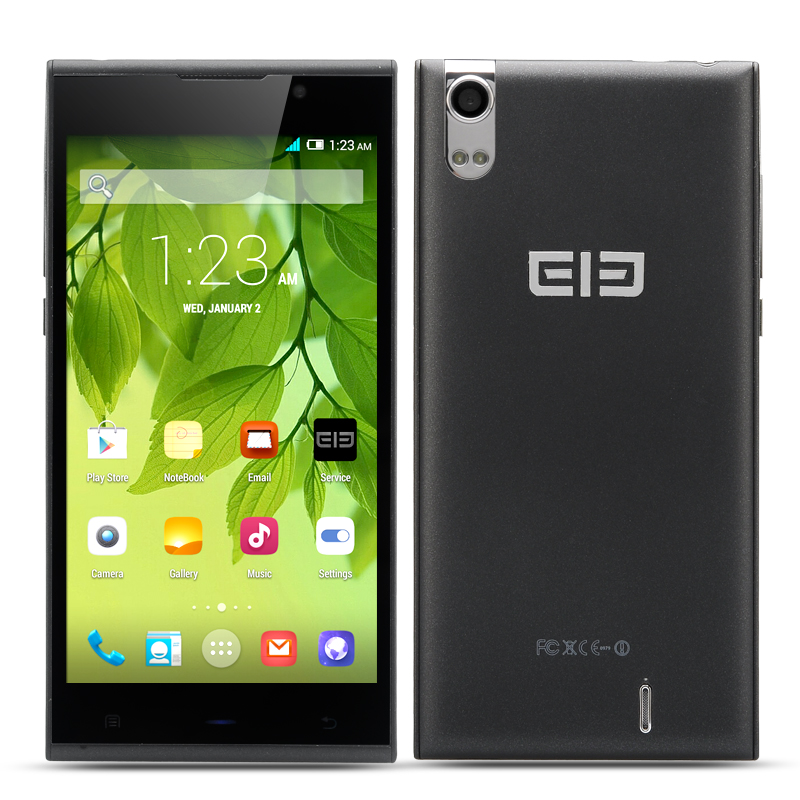 images/2014-electronics/Elephone-P10C-5-Inch-Android-4-4-Phone-Quad-Core-1-3GHz-CPU-960x540-1GB-RAM-8GB-ROM-Black-plusbuyer.jpg