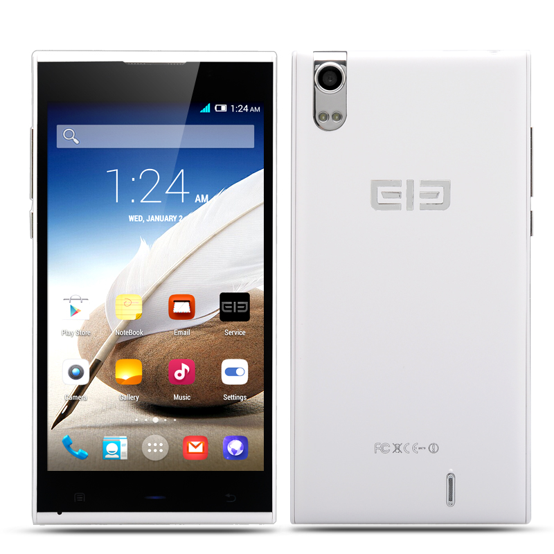 images/2014-electronics/Elephone-P10C-5-Inch-Android-4-4-Phone-Quad-Core-1-3GHz-CPU-960x540-1GB-RAM-8GB-ROM-White-plusbuyer.jpg