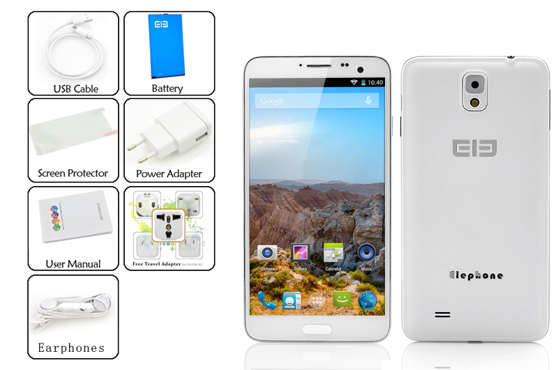 images/2014-electronics/Elephone-P8-FHD-Octa-Core-Android-4-4-Phone-5-7-Inch-1080x1920-1-7GHz-CPU-2GB-RAM-16GB-ROM-13MP-Camera-White-plusbuyer_91.jpg