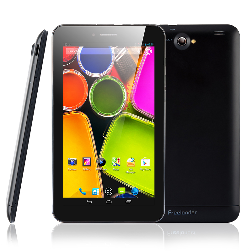 images/2014-electronics/Freelander-PD10-3GS-7-Inch-Tablet-Dual-Core-1-3GHz-CPU-8GB-ROM-3G-2x-SIM-Card-Slots-Android-4-2-OS-plusbuyer.jpg