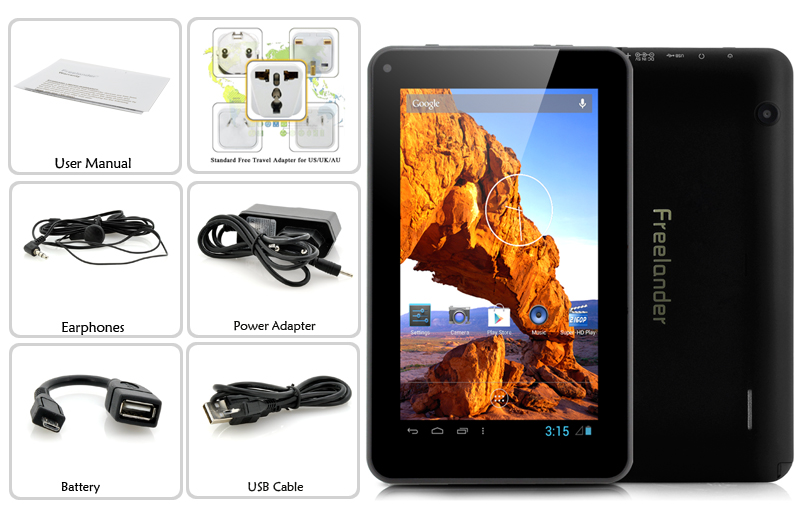 images/2014-electronics/Freelander-PH20-TV-7-Inch-Android-Tablet-ISDB-T-1GHz-Allwinner-Cortex-A8-CPU-800x480-Capacitive-Display-512MB-RAM-plusbuyer_7.jpg